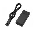 SONY (ソニー) USB ACアダプター AC-UD10