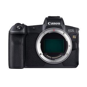 Canon (キヤノン) EOS Ra メイン