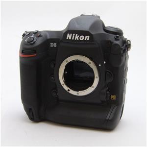 Nikon (ニコン) D5 ボディ(XQD-Type) メイン