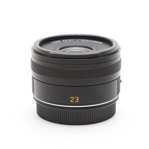 ズミクロン TL23mm F2 ASPH