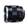 Carl Zeiss (カールツァイス) Distagon T* 25mm F2 ZF.2(ニコンF用)