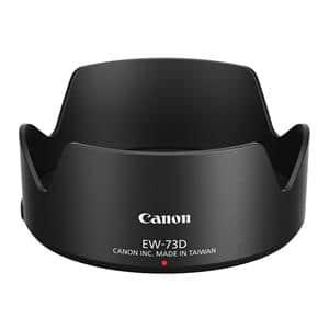 Canon (キヤノン) レンズフード EW-73D メイン