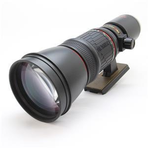 PROMINAR 500mm F5.6 標準キット(ペンタックス)