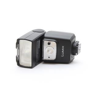 フラッシュライト DMW-FL360L(GN36)