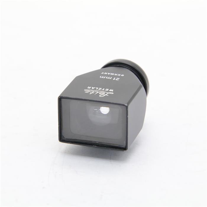 SBKOO 21mm ファインダー  ※金属製