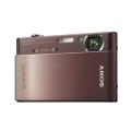SONY (ソニー) Cyber-Shot DSC-T900 ブロンズブラウン