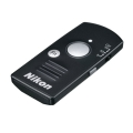 Nikon (ニコン) ワイヤレスリモートコントローラー WR-T10