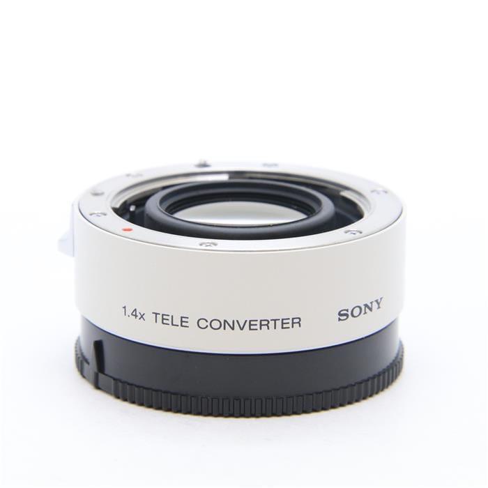 1.4x Teleconverter SAL14TC