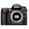 Nikon (ニコン) D7000 ボディ