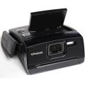 Polaroid (ポラロイド) インスタントデジタルカメラ Z340