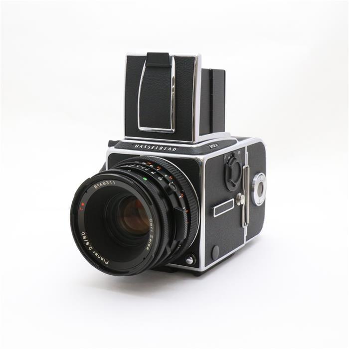 503CW +CF80mm F2.8 +A12