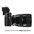 Leica (ライカ) M用Rアダプター