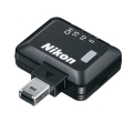 Nikon (ニコン) ワイヤレスリモートコントローラー WR-R10