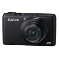 Canon (キヤノン) PowerShot S90