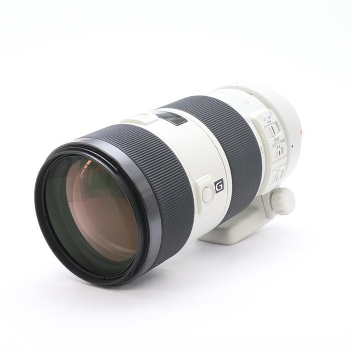 70-200mm F2.8 G SSM II SAL70200G2