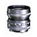 NOKTON 50mm F1.5 Vintage Line Aspherical VM(ライカM用)