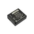 Panasonic (パナソニック) バッテリーパック DMW-BLG10