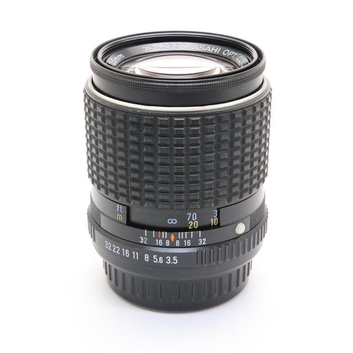 SMC-PENTAX-M 135mm F3.5