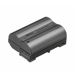 Nikon (ニコン) Li-ion リチャージャブルバッテリー EN-EL15c メイン