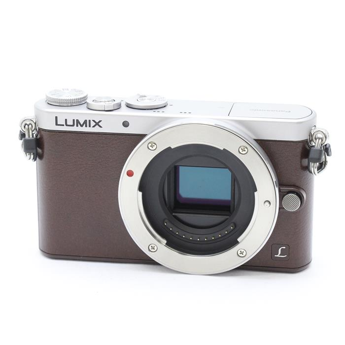 LUMIX DMC-GM1S