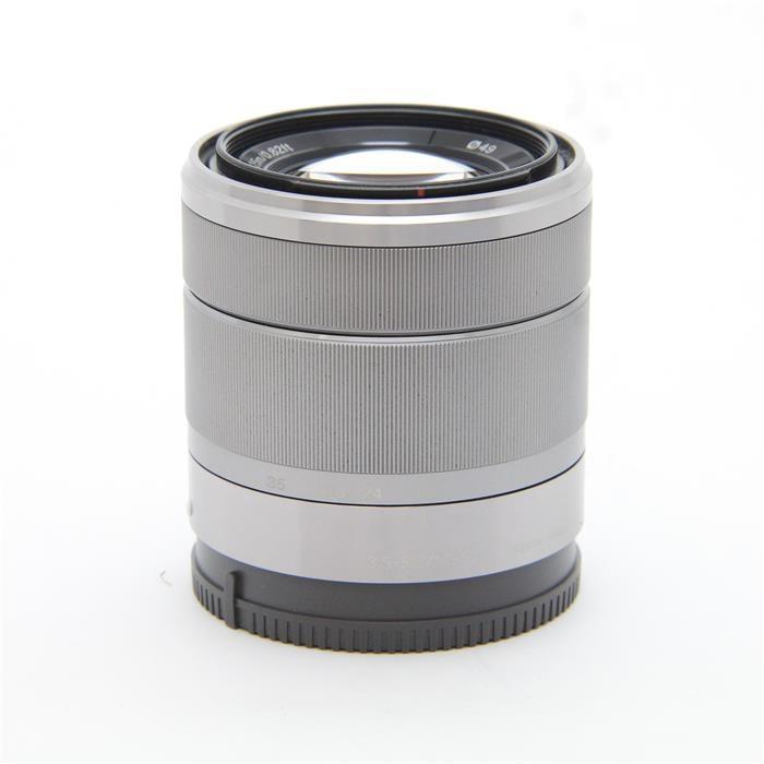 E 18-55mm F3.5-5.6 OSS SEL1855