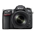 Nikon (ニコン) D7100 18-105 VR レンズキット