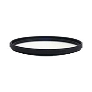 MAPCAMERA (マップカメラ) MC-Nノーマルフィルター(薄枠)49mm メイン