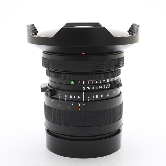 CF 30mm F3.5