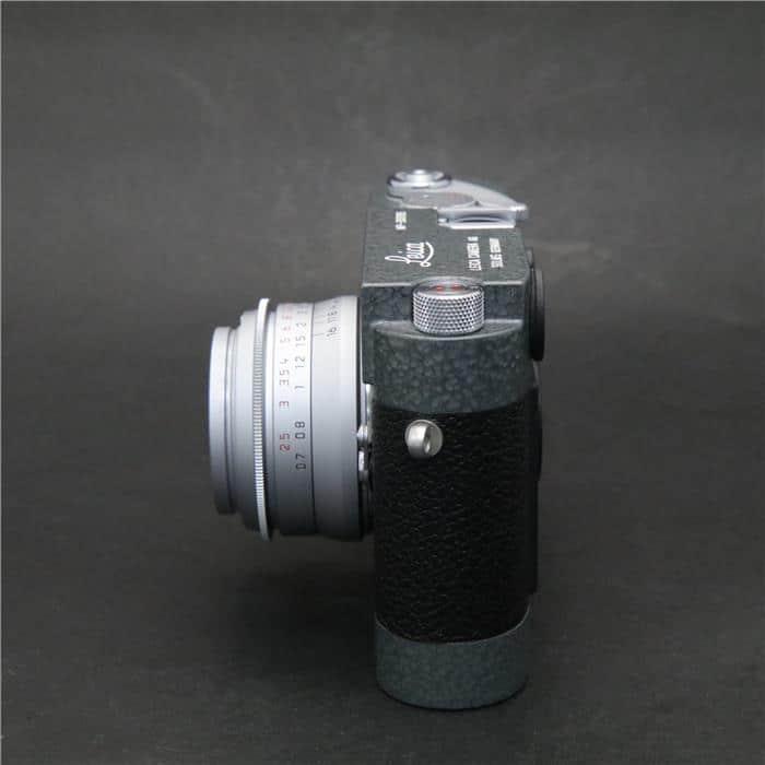 MP ハンマートーンLHSAセット ※ライカビット・レンズセット