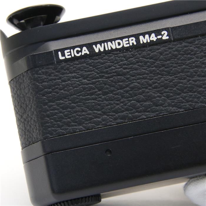 ワインダーM4-2