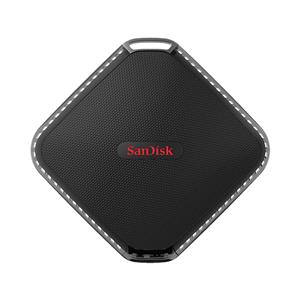 Extreme500 Portable SSD 1TB SDSSDEXT-1T00-J25