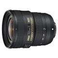 Nikon (ニコン) AF-S NIKKOR 18-35mm F3.5-4.5G ED