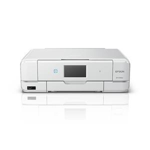 Colorio EP-979A3