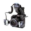 Canon (キヤノン) マクロツインライトMT-24EX