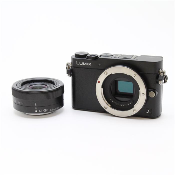 LUMIX DMC-GM5K�W���Y�[�������Y�L�b�g