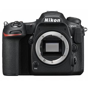 Nikon (ニコン) D500 ボディ メイン