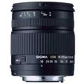 SIGMA (シグマ) AF18-125mmF3.5-5.6DC(ニコン用)