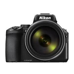 Nikon (ニコン) COOLPIX P950 メイン