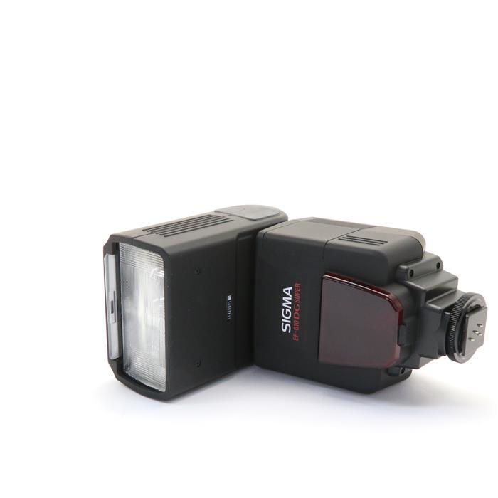 ELECTRONIC FLASH EF-610 DG Super(ペンタックス用)