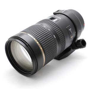 SP 70-200mm F2.8 Di USD(ソニー用)