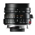 Leica (ライカ) スーパーエルマー M21mm F3.4 ASPH. ブラック