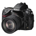 Nikon (ニコン) D700 レンズキット