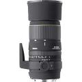 SIGMA (シグマ) APO 135-400mm F4.5-5.6 DG (ペンタックス用)