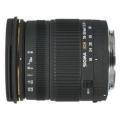 SIGMA (シグマ) AF 18-50mm F2.8 EX DC (ペンタックス用)