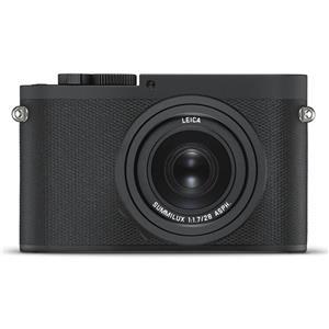 Leica (ライカ) Q-P メイン