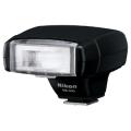 Nikon (ニコン) スピードライト SB-400