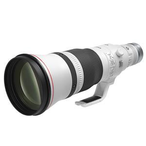 Canon RF600mm F4 L IS USM