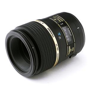 SP 90mm F2.8 Di Macro 1:1/Model 272EP(ペンタックス用)