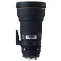 SIGMA (シグマ) APO 300mm F2.8 EX DG(ペンタックス用)