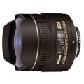 Nikon (ニコン) AF DX Fisheye-Nikkor 10.5mm F2.8G ED